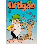 urtigao-1-serie-073