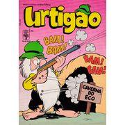urtigao-1-serie-074