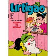 urtigao-1-serie-087