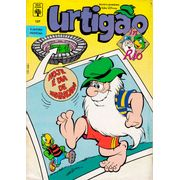 urtigao-1-serie-127
