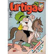 urtigao-1-serie-063