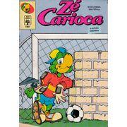 ze-carioca-1941