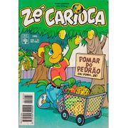 ze-carioca-1995