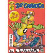 ze-carioca-2159