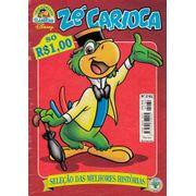 ze-carioca-2162