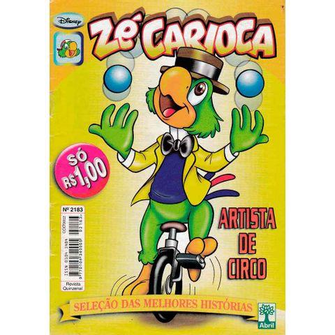 ze-carioca-2183