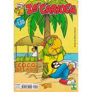 ze-carioca-2200