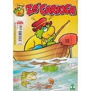 ze-carioca-2228