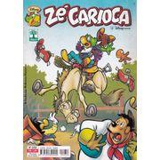 ze-carioca-2252