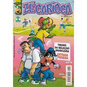 ze-carioca-2255