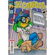 ze-carioca-2265