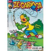 ze-carioca-2276
