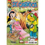 ze-carioca-2281