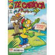 ze-carioca-2282