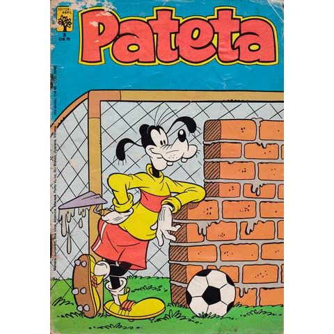 pateta-1-serie-02