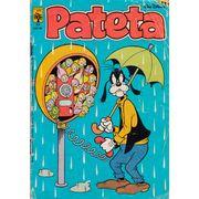 pateta-1-serie-24
