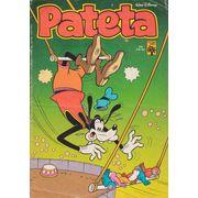 pateta-1-serie-26