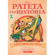 pateta-faz-historia-3-serie-01