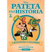 pateta-faz-historia-3-serie-02