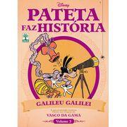 pateta-faz-historia-3-serie-03