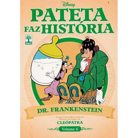 pateta-faz-historia-3-serie-06