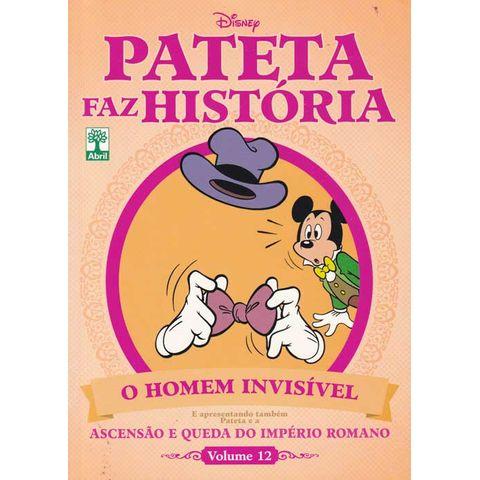 pateta-faz-historia-3-serie-12