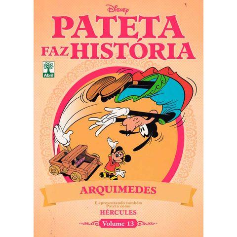 pateta-faz-historia-3-serie-13