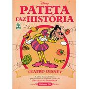 pateta-faz-historia-3-serie-20
