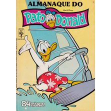almanaque-do-pato-donald-08