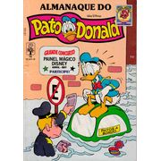 almanaque-do-pato-donald-10