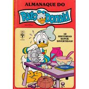 almanaque-do-pato-donald-11