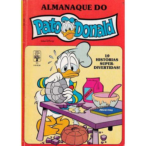 almanaque-do-pato-donald-11