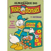 almanaque-do-pato-donald-12