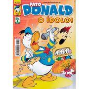 pato-donald-2394