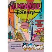 almanaque-disney-229