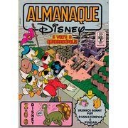 almanaque-disney-227