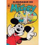 almanaque-do-mickey-1-serie-03