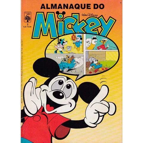 almanaque-do-mickey-1-serie-03