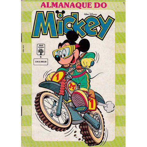 almanaque-do-mickey-1-serie-05
