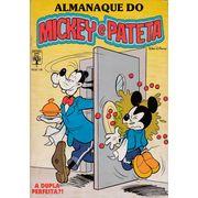 almanaque-do-mickey-e-pateta-01