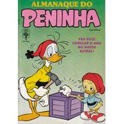 almanaque-do-peninha-2-edicao-06