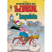 almanaque-do-prof-pardal-e-lampadinha-01