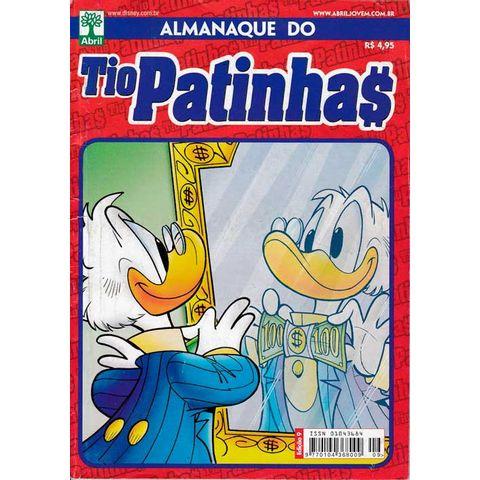 almanaque-do-tio-patinhas-2-edicao-09