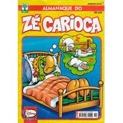 almanaque-do-ze-carioca-2-edicao-14