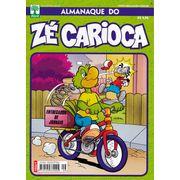 almanaque-do-ze-carioca-2-edicao-09
