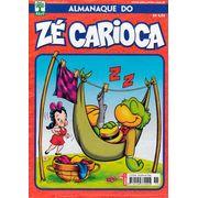 almanaque-do-ze-carioca-2-edicao-11
