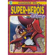 almanaque-dos-super-herois-disney-03