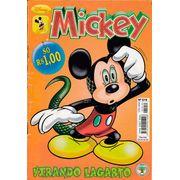 mickey-619