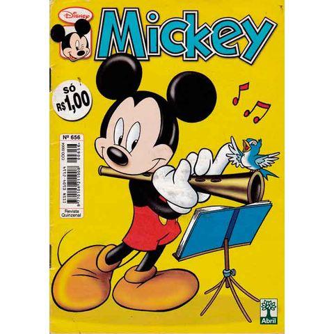 mickey-656