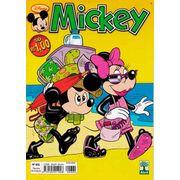 mickey-662